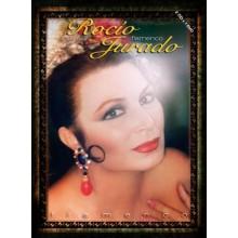 17666 Rocío Jurado - Flamenco