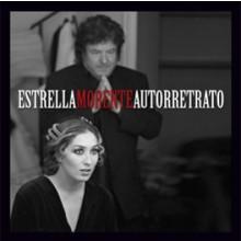 20571 Estrella Morente - Autorretrato