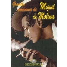 20835 Miguel de Molina - Grandes creaciones de Miguel de Molina