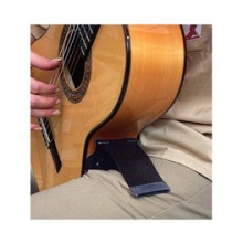 20986 Gitano - Soporte de guitarra
