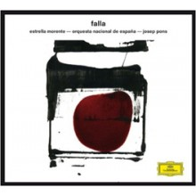 22112 Estrella Morente / Orquesta Nacional / Josep Pons - Falla
