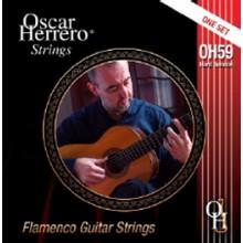 22143 Oscar Herrero String OH59HS