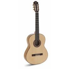 28307 Guitarra Flamenca Admira Modelo F4