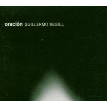29953 Guillermo McGill - Oracion