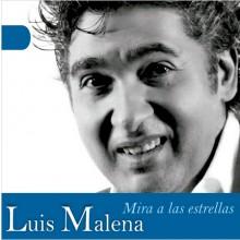 31204 Luis Malena - Mira a las estrellas