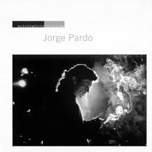 31332 Jorge Pardo - Colección