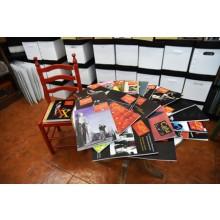 24799 Revista La Caña Colección Completa