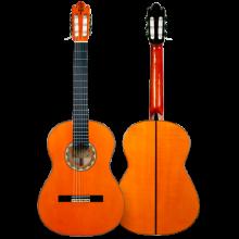 Guitarra Flamenca Juan Montes 36 Arce 2020
