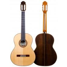 Guitarra Clásica Modelo 2015 1B Palosanto