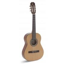28336 Guitarra Clásica Admira Modelo Infante