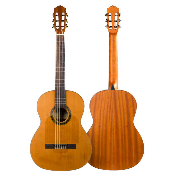 Dating alhambra guitars