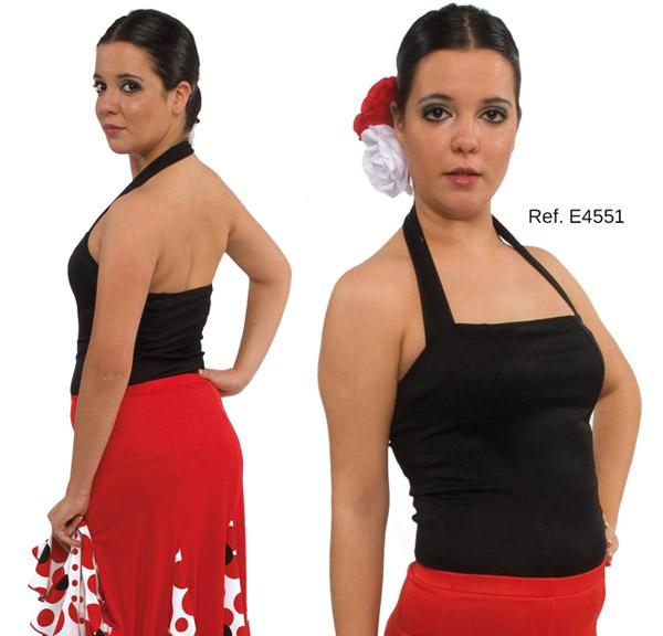 Cuerpo E4551 Happydance