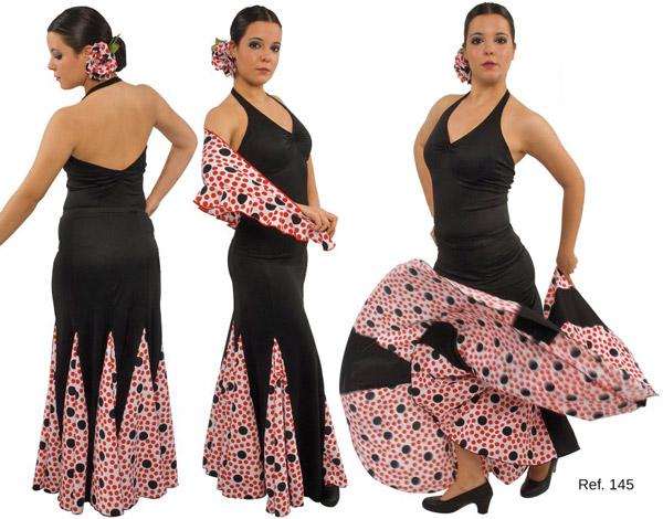 Falda 145 Happydance